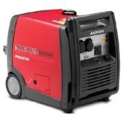 Generator curent monofazat HONDA EU30I G HANDY