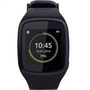 Smartwatch ZeSplash Negru Mykronoz