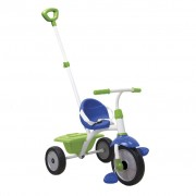Smart Trike Fun Tricycle Blue 1240200