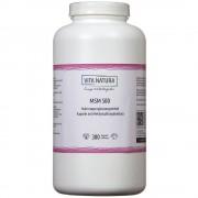 Vita Natura GmbH & Co. KG MSM 500 mg
