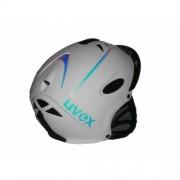 Casca schi Uvex Uvision Pro