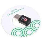 Usb To Wireless Lan 150 Mbps