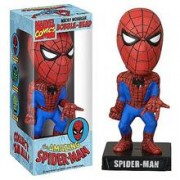 Figurina Funko Marvel Comics The Amazing Spiderman 18Cm