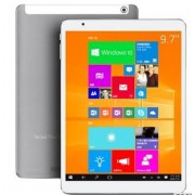 Unbranded Teclast x98 pro wifi 9.7 inch android 5.1