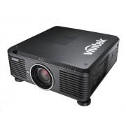 Videoprojector Vivitek DU6871 - WUXGA / 7300lm / DLP 3D Ready / SEM LENTE / Wi-fi via Dongle