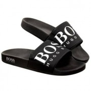 Boss Hugo Boss Slider Sandals * Fri Frakt *