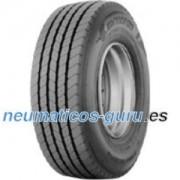 Kormoran T ( 365/80 R20 160J )