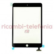 Apple (Compatibile - Grado A) - 820-3291 - Vetro touch per iPad Mini/Mini 2