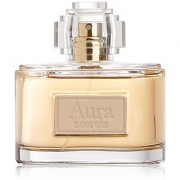 Loewe Aura Loewe for Women Eau De Parfum Spray 2.7 Ounce
