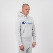Champion Hooded 212574 EM004