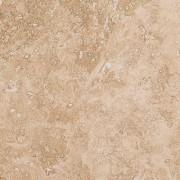 Placaj Travertin Rustic Crem/Bej Tumbled Nechituit 15x7.5x1 cm