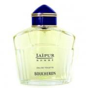 Jaipur Pour Homme - Boucheron 100 ml EDT Campione Originale vintage