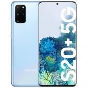Samsung G986 S20+ Galaxy 5G 12GB RAM 128GB DS cloud blue
