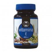 Vitamina E 400UI - 30 caps