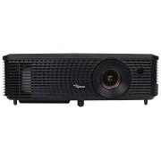 Projector, Optoma HD183X, 3200LM, за домашно кино, WXGA, Full 3D (95.72H01GC2E)
