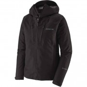 Patagonia Triolet Jacket Women - black M