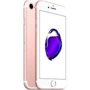 iPhone 7 32 GB Rózsaarany