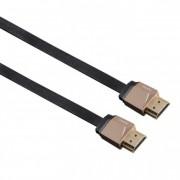 Cablu, audio-video, HDMI, 3m, HAMA