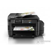 Imprimanta multifuctionala Epson L1455 A3 k wifi duplex
