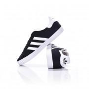 Adidas Originals Gazelle J [méret: 38,6]