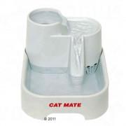Поилка Cat Mate - поилка от 2 литра