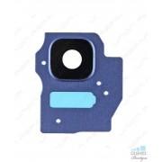 Geam Camera Samsung Galaxy S8 plus G955F Albastru