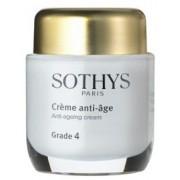 Sothys Anti-Ageing Cream Grade 4 - 50ml / 1.7 fl. oz