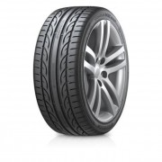 Hankook Neumático Ventus V12 Evo2 K120 225/50 R17 98 Y Xl