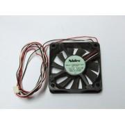 Cooler HP LaserJet 1200