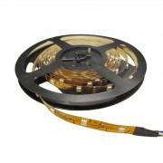 IBV Tira Power LED blanco cálido 930