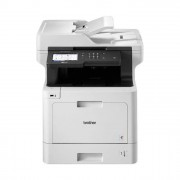 Brother MFC-L8900CDW Stampante Multifunzione Colore Laser A4 Legal