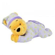 Disney Winnie the Pooh leuchtender Gute Nacht Bär