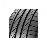 Bridgestone Potenza RE 050 A ( 235/35 ZR19 (87Y) N1 )