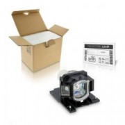 Lampa Videoproiector Hitachi CP-RX78 CP-RX80 ED-X24 MO00267
