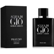 Acqua di Gio' Profumo - Armani 40 ml EDP SPRAY SCONTATO