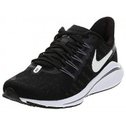 Nike Air Zoom Vomero 14-AH7858-010 Tenis para Correr para Mujer, Color Black/White-Thunder Grey, 7