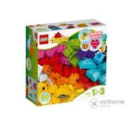 LEGO® Duplo® My First Moje prve kocke 10848