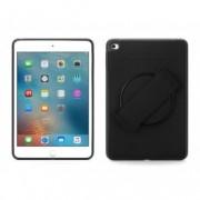 Griffin AirStrap 360 for iPad mini 4 in Black