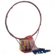 Баскетболен пръстен с мрежа - 10мм. - SPARTAN, S1105