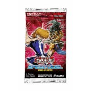 Yu-Gi-Oh! Speed Duel: Scars of Battle booster