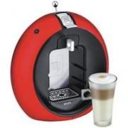 Nescafé® Dolce Gusto® Circolo KP5006 aparat za kafu