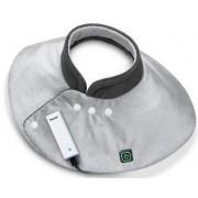 Perna electrica mobila pentru umeri Beurer HK57, Baterie externa