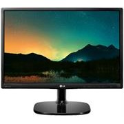 LG 22MP48HQ 21.5 inch Wide IPS LED LCD Monitor,