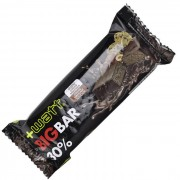 +Watt Big Bar (80g)