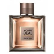 Guerlain L'Homme Ideal Eau De Parfum 100 Ml Spray - Tester (3346475540113)