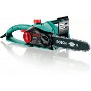 Верижен трион AKE 30 S на Bosch, 0600834400, BOSCH