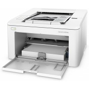 HP LASERJET PRO M203DW Termékkód: G3Q47A