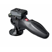 Manfrotto 324RC2 cap trepied foto joystick