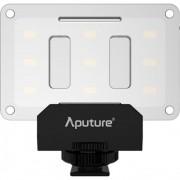 Aputure Amaran AL-M9 Lampa LED 5500K CRI>95