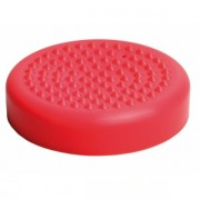 Senso Balance Cushion, 410490